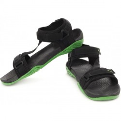 """Puma Sandals"