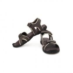 """""""adidas Avior Sandals"""