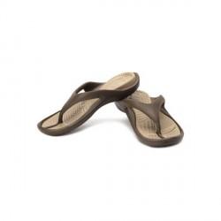 """""""Crocs Athens Flip Flops"""