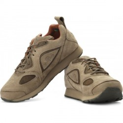 """Woodland Outdoor Shoes"