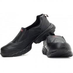 """""""Sparx Sneakers"""