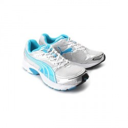 """Puma Axis II Running Shoes"