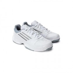 """Adidas Tennis Shoes"
