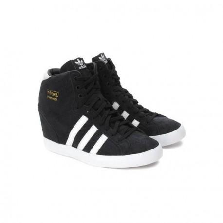 best sneakers 96ff7 e6db5