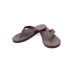 """Adidas Brizo Slippers"