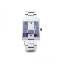 """""""Fastrack Party Analog Watch - For Men"""