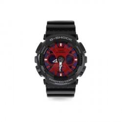 """Casio G-Shock Analog-Digital Watch - For Men"