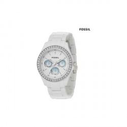 """Fossil ES1967 Women's Watch"
