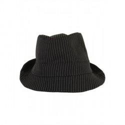 """""""Black Caps"""