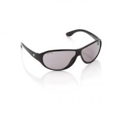 """Fastrack Oval Sunglasses"