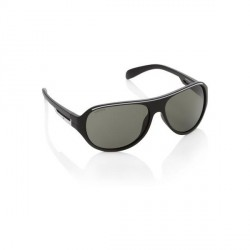"""""""Fastrack Aviator Sunglasses"""