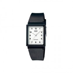 """Casio Analog Watch - For Men"