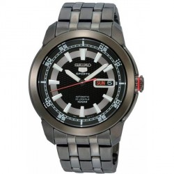 """Seiko Sports Automatic Watch"