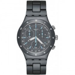 """Swatch Mens Wristwatch"