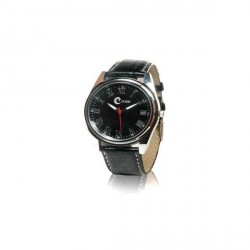 """Duster Watches D5 Analog Men Watch"