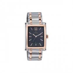 """Titan Regalia Analog Watch - For Men"