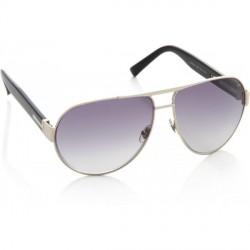 """Gucci Aviator Sunglasses"