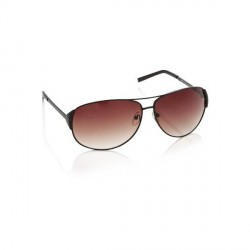 """MTV Aviator Sunglasses"
