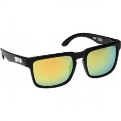 """""""Spy Designer Wayfarer Sunglasses"""