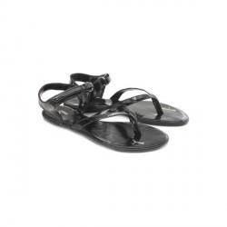 """""""Puma Glady Casual Sandals"""