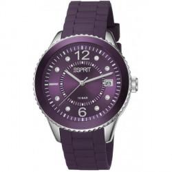 """""""Esprit Womens Wristwatch - ES105342017"""