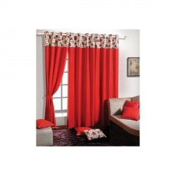 """Swayam Window Curtain"