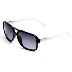 """IDEE Smoke Gradient Polarized S1747P C3 Sunglass"