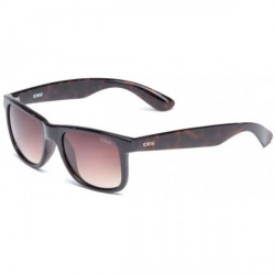 """IDEE Brown Gradient S1744 C5 Sunglass"