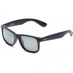 """IDEE Green Polarized S1744P C14 Sunglass"