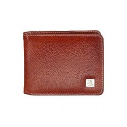 """Walletsnbags PDM Gents Wallet Wallet"
