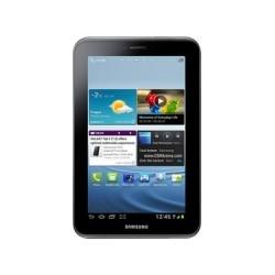 Samsung Galaxy Tab 2 P3110 Wi-Fi