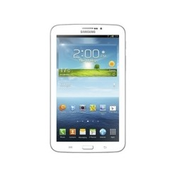 Samsung Galaxy Tab 3 T211 (8GB WiFi+Cellular)