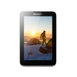 Lenovo A7-30 8GB (WiFi 3G)