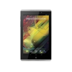 HP Slate 7 Voice Tab 16GB