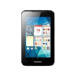 Lenovo IdeaTab A1000L Tablet (Wi-Fi, 8GB)