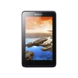 Lenovo A7-50 16GB (WiFi 3G)