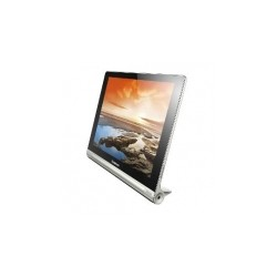 Lenovo Yoga 10 B8000 16GB (Wi-Fi 3G)