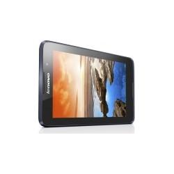 Lenovo A7-50 32GB