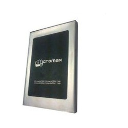 Micromax A116 Battery