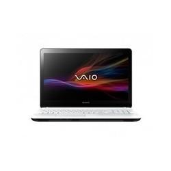 Sony VAIO Fit 15E F15213SN Laptop