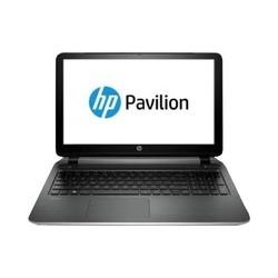 HP Pavilion 15-p045TX Notebook