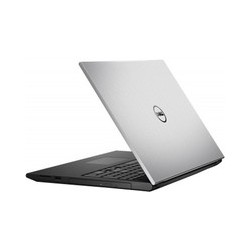 Dell Inspiron 15 3542541TBiSU Notebook