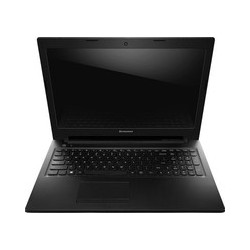 Lenovo Ideapad G50-70 59-417086 Notebook