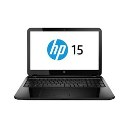 HP 15-r036TU Notebook