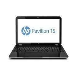HP Pavilion 15-G003AU Laptop