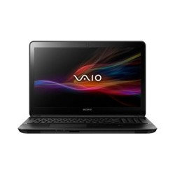 Sony VAIO Fit 15E SVF15318SN Laptop