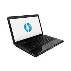 HP 240 G2 (J7V31PA) Laptop