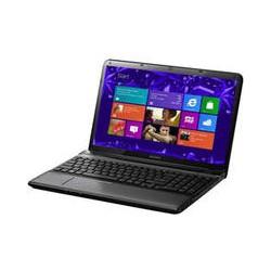 Sony Vaio E1513CYN Laptop