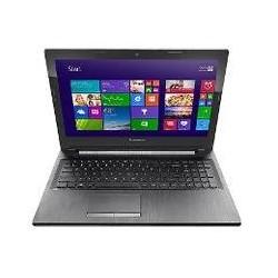 Lenovo G50-70 (59-422405) Laptop