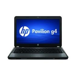 HP G4-1303AU Notebook